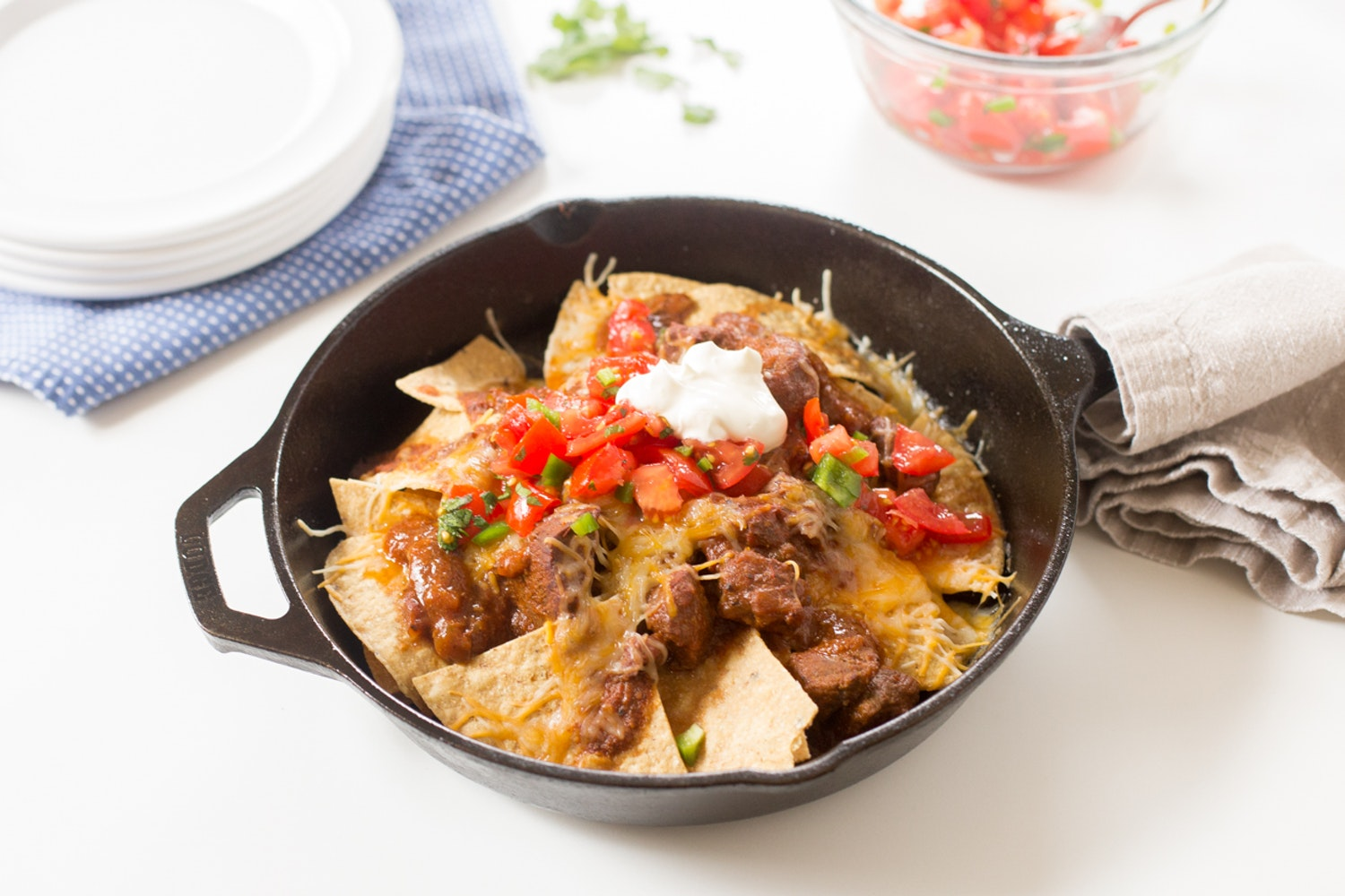 20180115 leftover texas chili nachos nm 2.jpg?ixlib=rails 2.1