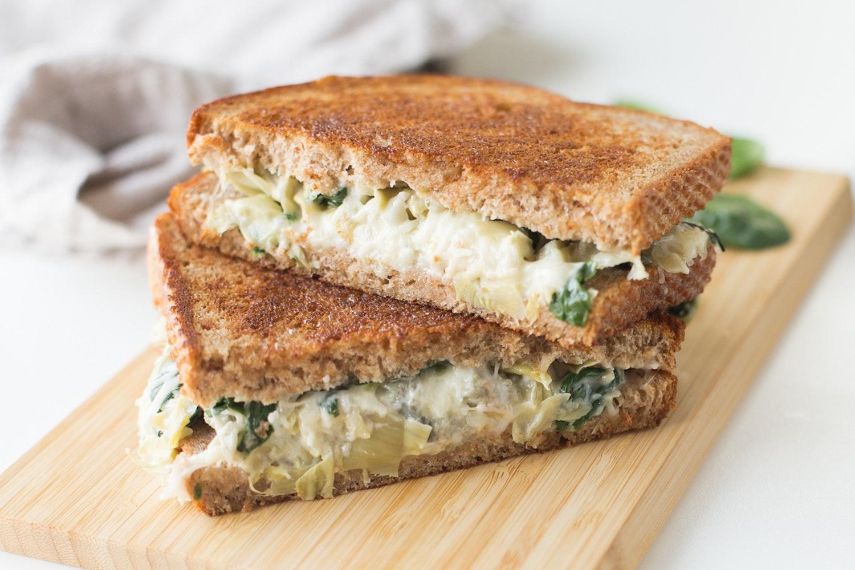 20180305 spinach artichoke grilled cheese nm 3.jpg?ixlib=rails 2.1