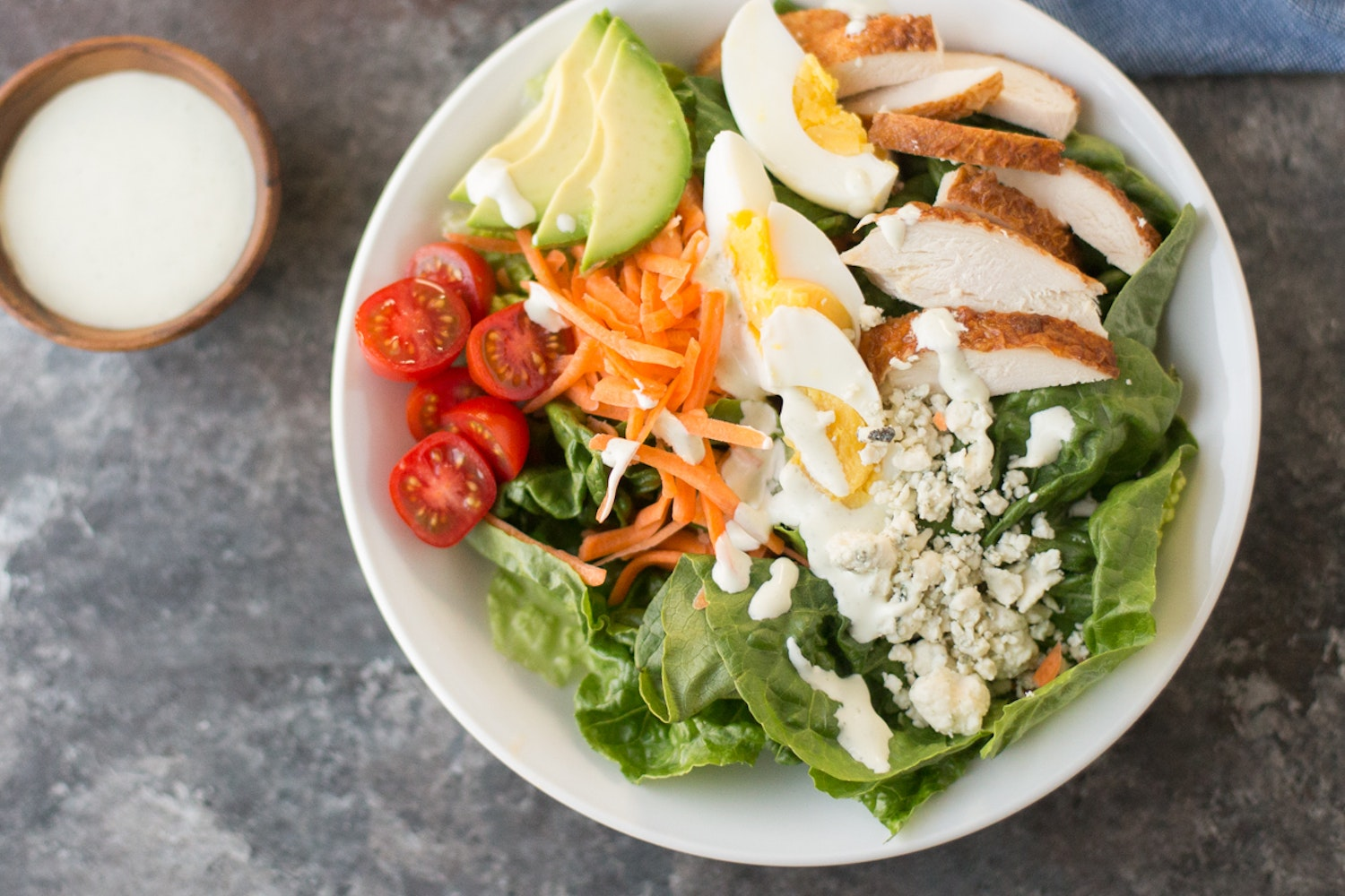 20180514 rotisserie chicken cobb salad nm 4.jpg?ixlib=rails 2.1