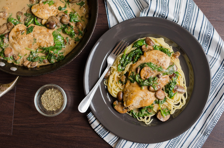 20180924 chicken florentine spaghetti nm 1.jpg?ixlib=rails 2.1