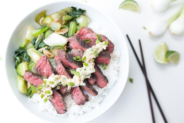20150629 miso lime butter steak nm 006.jpg?ixlib=rails 2.1