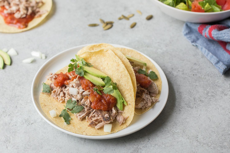 20170522 slow cooker carnitas tacos nm 4.jpg?ixlib=rails 2.1