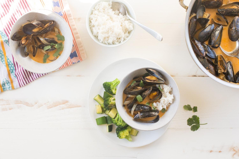 20181217 thai curry mussels nm 2.jpg?ixlib=rails 2.1