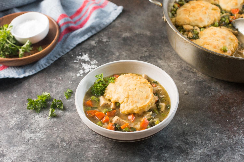 20181224 chicken stew with chard nm 2.jpg?ixlib=rails 2.1