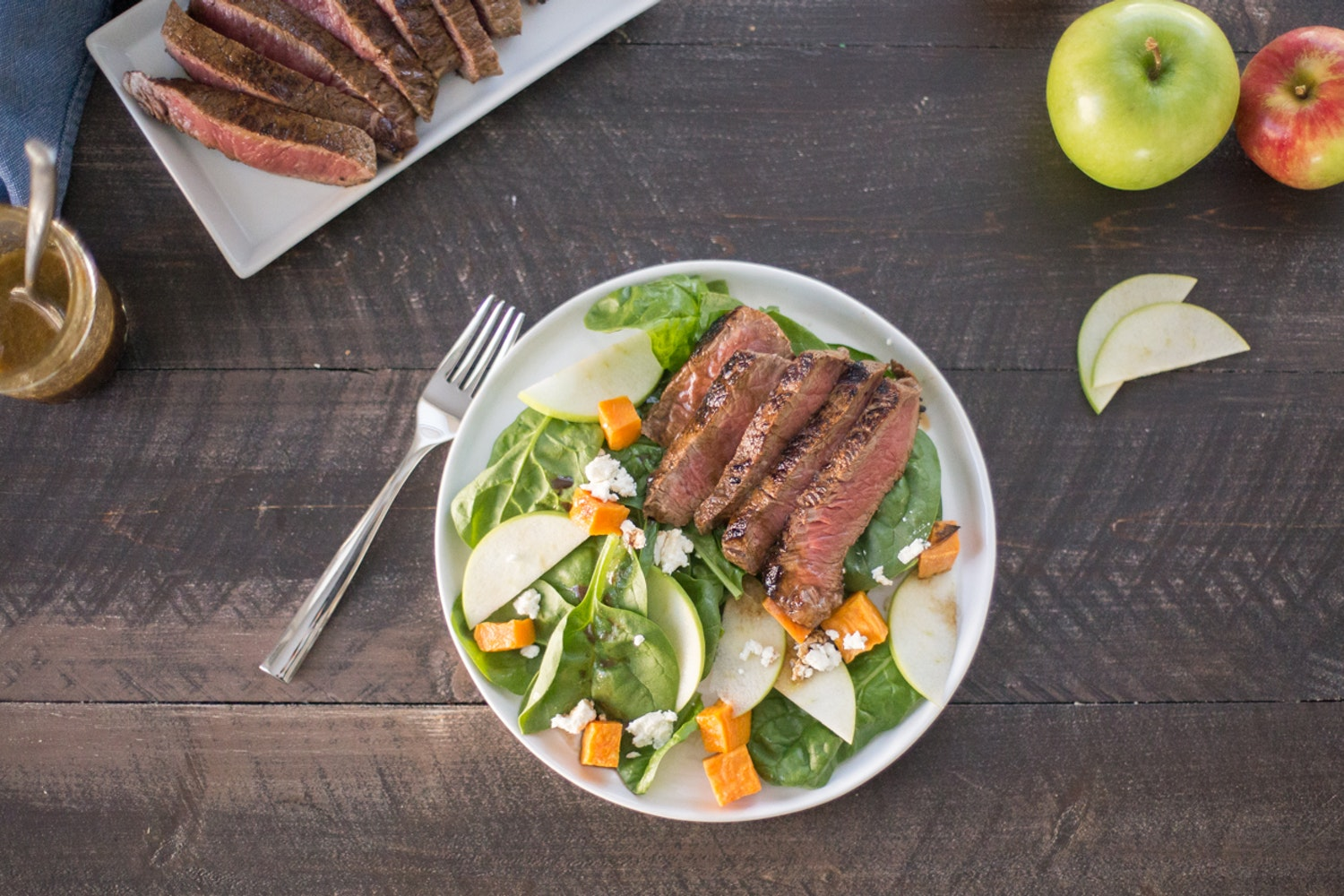 20190107 steak salad with apples nm 3.jpg?ixlib=rails 2.1