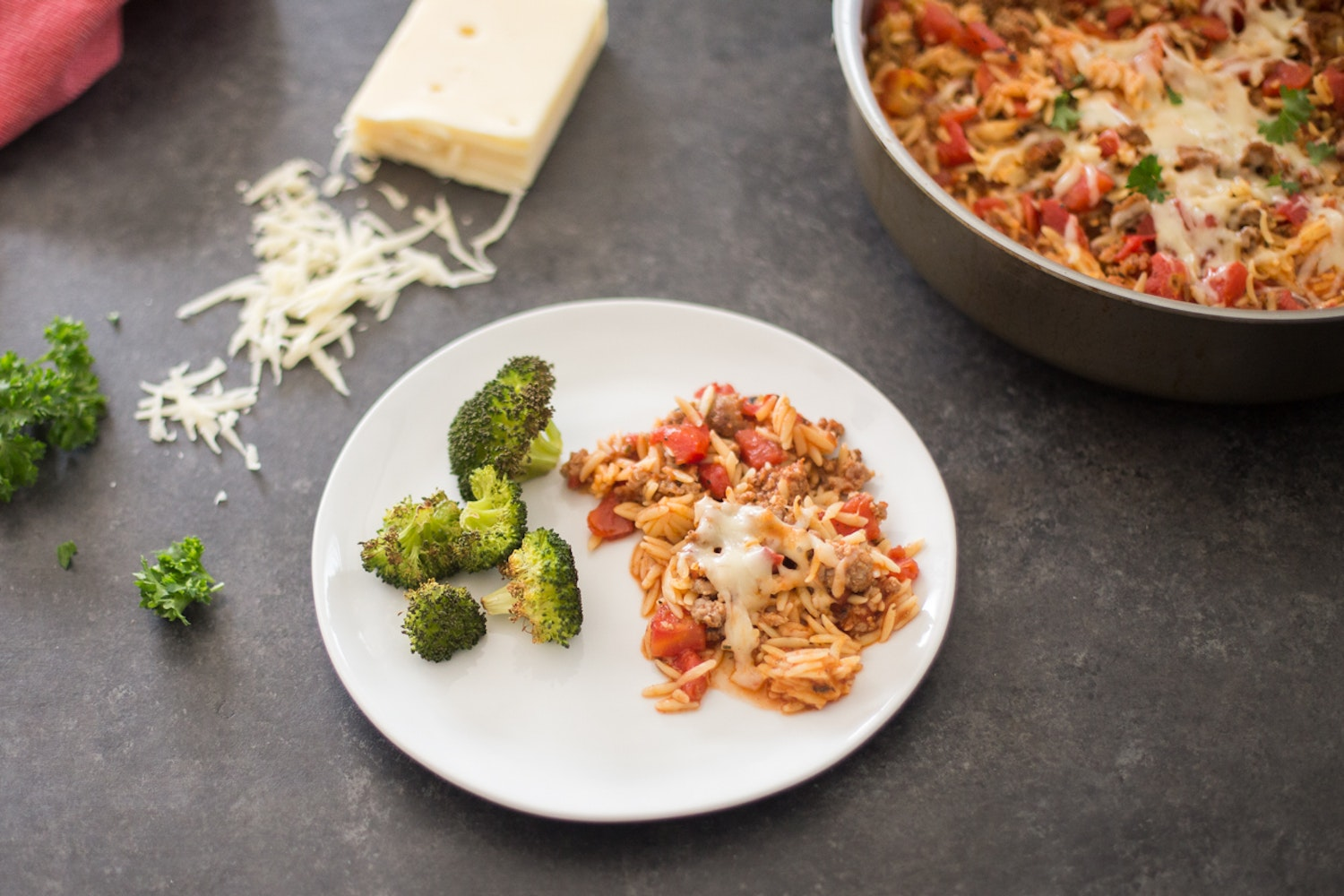 20190114 sausage and cheese baked orzo nm 3.jpg?ixlib=rails 2.1
