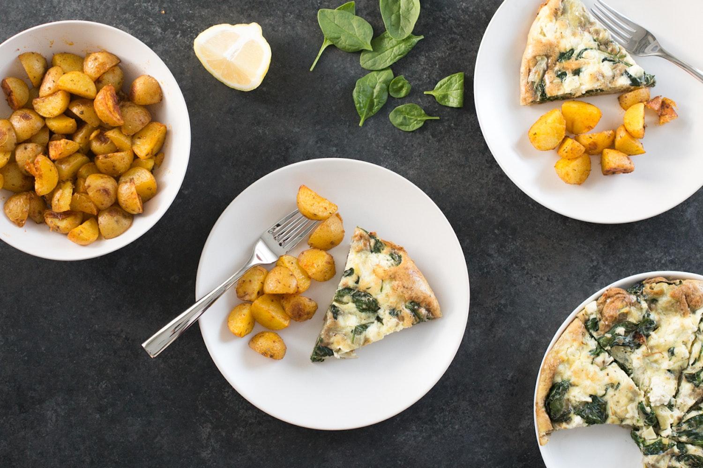 20190121 spinach artichoke feta frittata nm 2.jpg?ixlib=rails 2.1