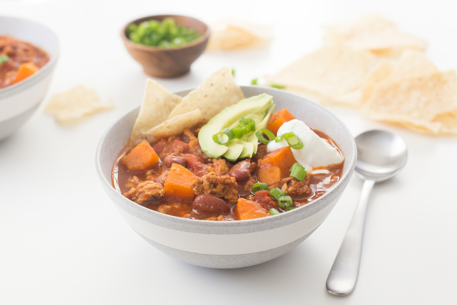20190128 slow cooker turkey sweet potato chili nm 4.jpg?ixlib=rails 2.1