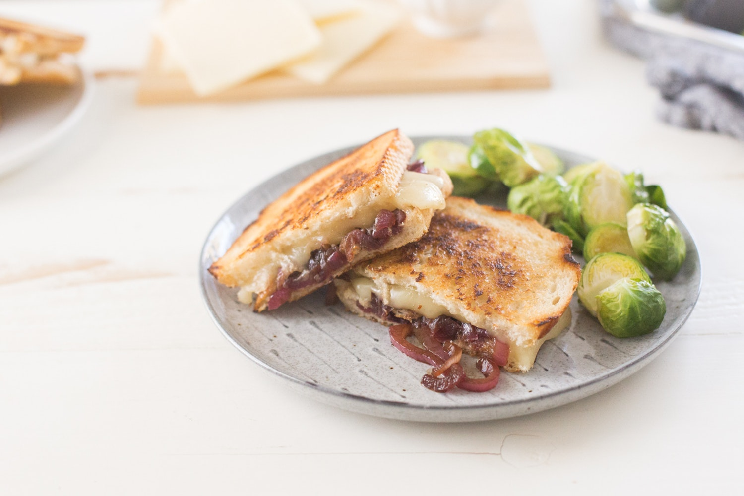 20190211 balsamic onion grilled cheese nm 2.jpg?ixlib=rails 2.1