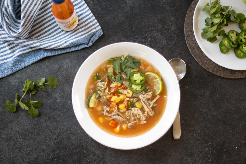 20190211 leftover carnitas soup nm 1.jpg?ixlib=rails 2.1