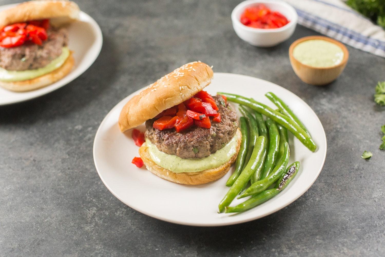 20190311 chimichurri burger nm 5.jpg?ixlib=rails 2.1