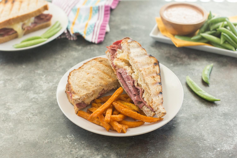 20190318 reuben sandwich nm 5.jpg?ixlib=rails 2.1