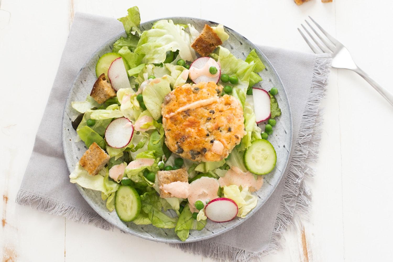 20190318 salmon cakes spring salad nm 7.jpg?ixlib=rails 2.1