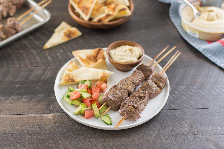 20190325 cumin spiced beef kebabs nm 1.jpg?ixlib=rails 2.1