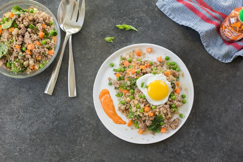 20190325 quinoa pork fried rice nm 2.jpg?ixlib=rails 2.1