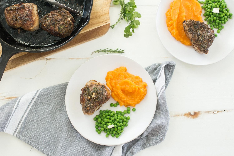 20190415 herb crusted lamb chops nm 6.jpg?ixlib=rails 2.1
