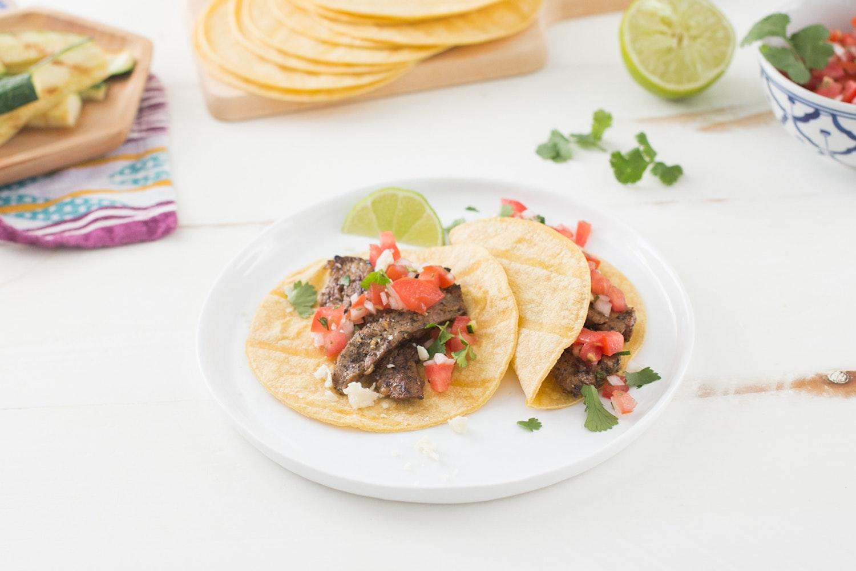 20190429 carne asada tacos nm 3.jpg?ixlib=rails 2.1