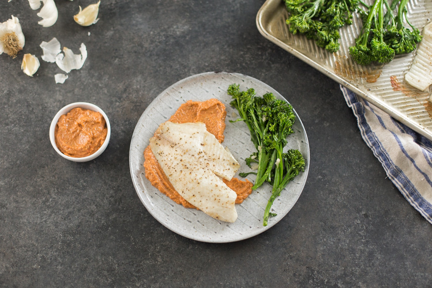 20190527 eggplant red pepper pesto tilapia nm 1.jpg?ixlib=rails 2.1