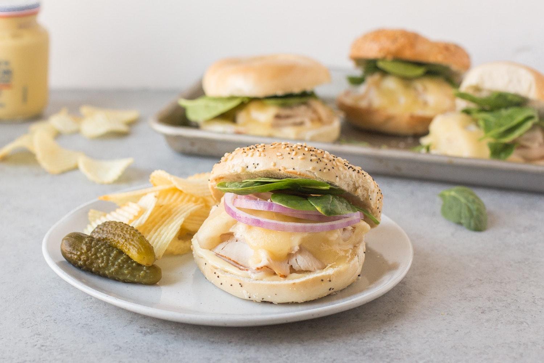 20190603 turkey swiss bagel sandwich nm 2.jpg?ixlib=rails 2.1