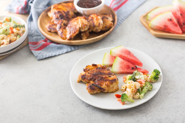 20190624 barbecue chicken thighs nm 4.jpg?ixlib=rails 2.1