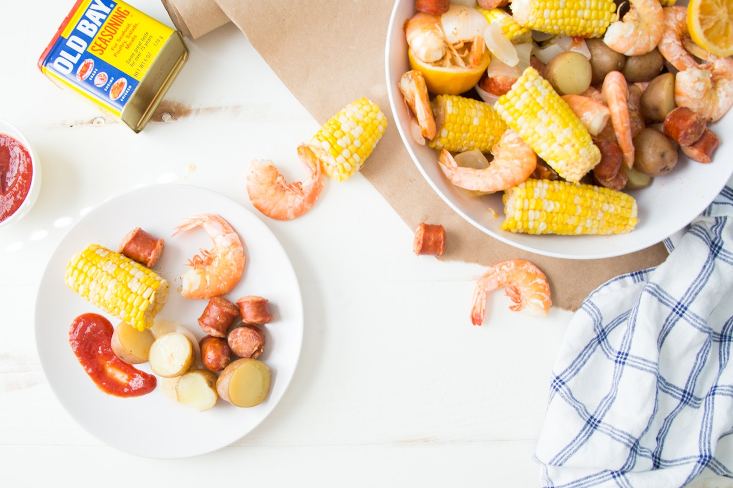 20170904 shrimp boil nm 7.jpg?ixlib=rails 2.1