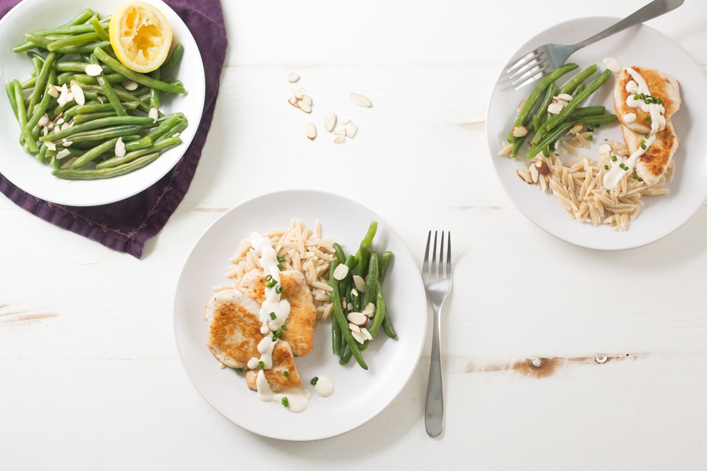 20190715 chicken cutlets with pan sauce nm 1.jpg?ixlib=rails 2.1