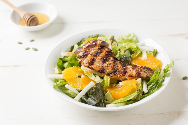20190729 grilled chicken orange salad nm 3.jpg?ixlib=rails 2.1