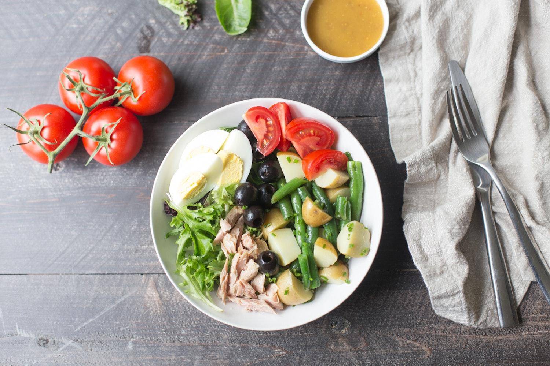 20160815 nicoise salad nm 2.jpg?ixlib=rails 2.1