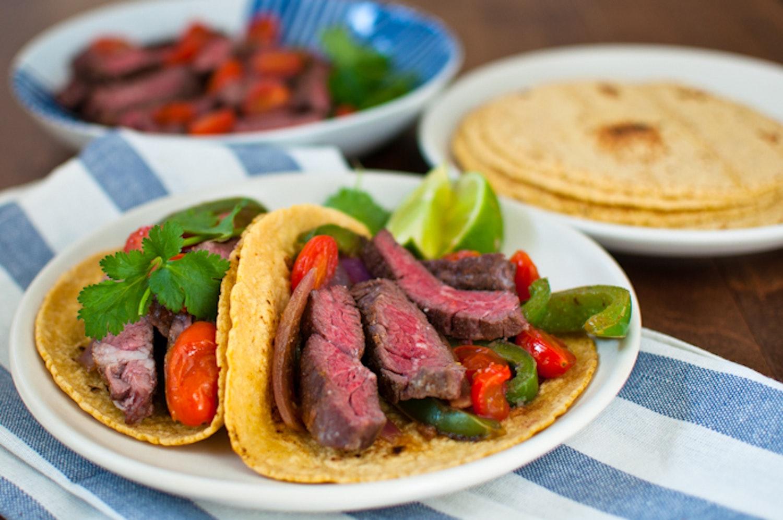 20130121 steakfajitas 08.jpg?ixlib=rails 2.1