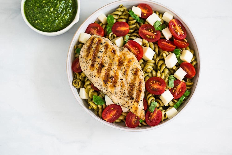 20130706 grilled chicken pasta salad 1.jpg?ixlib=rails 2.1