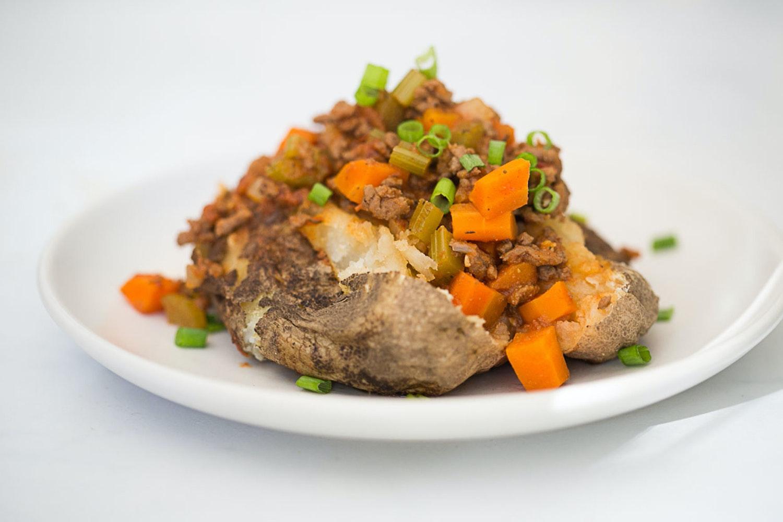 20131009 chili baked potato 3.jpg?ixlib=rails 2.1