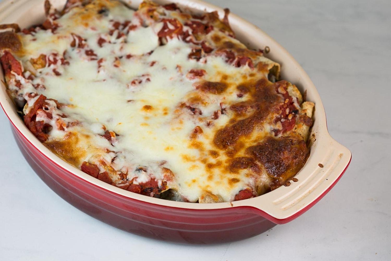 20131211 chili enchiladas 1.jpg?ixlib=rails 2.1
