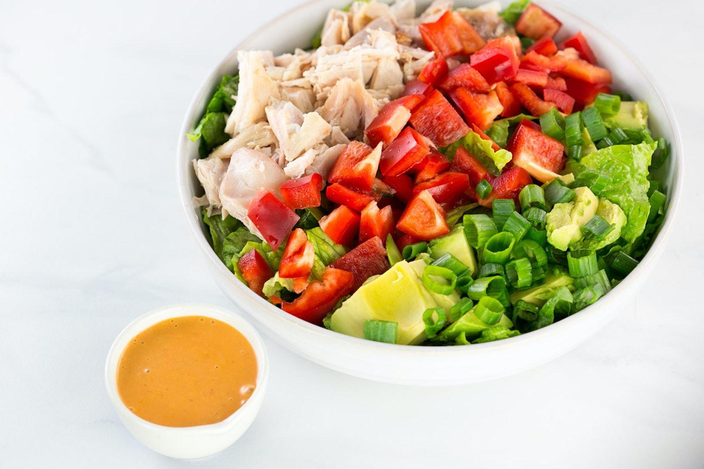 20140207 rotisserie chicken chopped salad nm 1.jpg?ixlib=rails 2.1