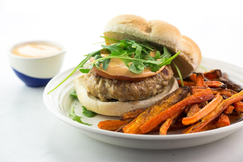 20140214 turkey burger chipotle sauce nm 2.jpg?ixlib=rails 2.1