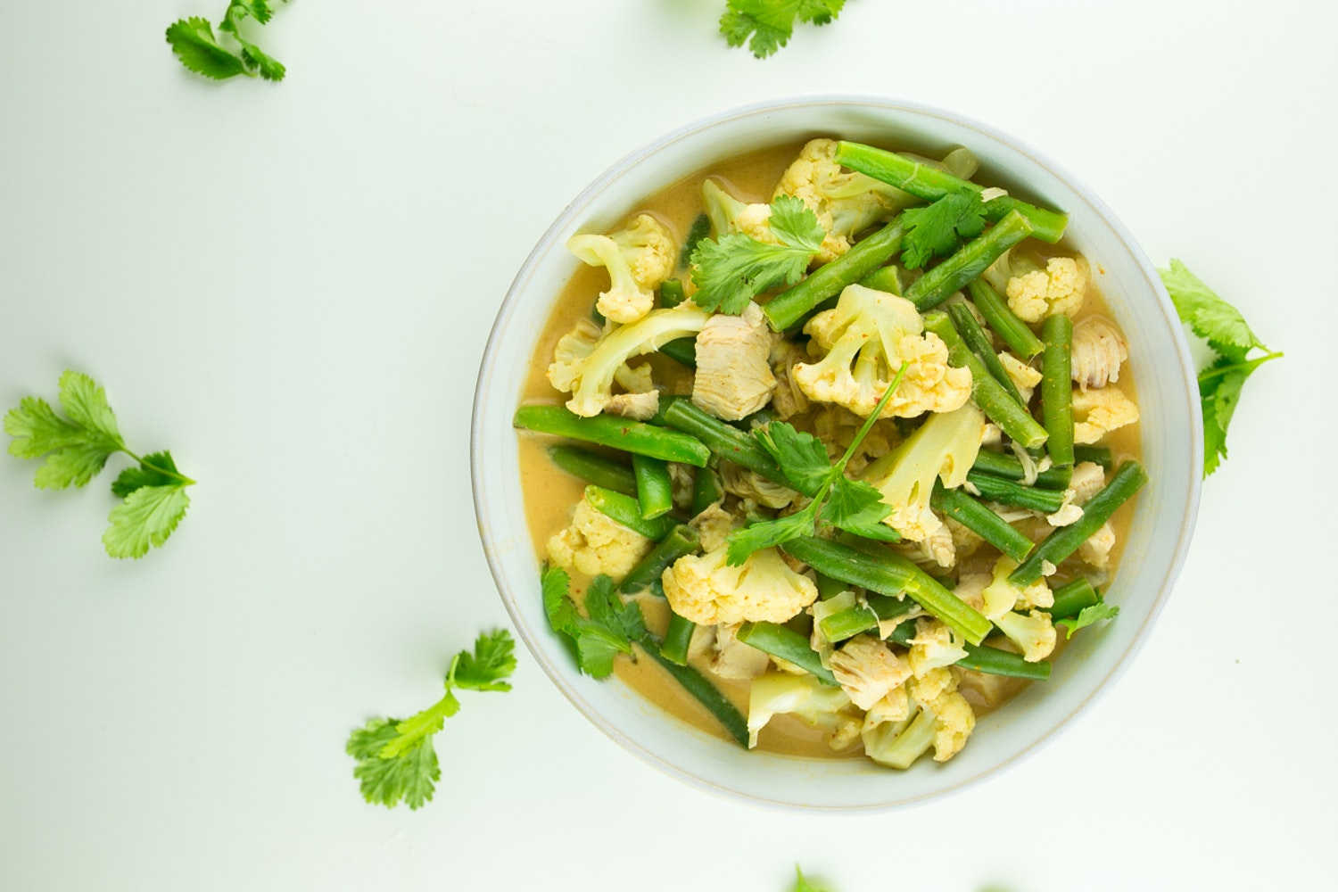 20140414 cauliflower bean chicken curry nm 2.jpg?ixlib=rails 2.1