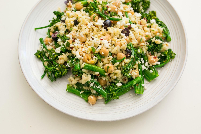 20140414 orzo broccolini salad nm 4.jpg?ixlib=rails 2.1