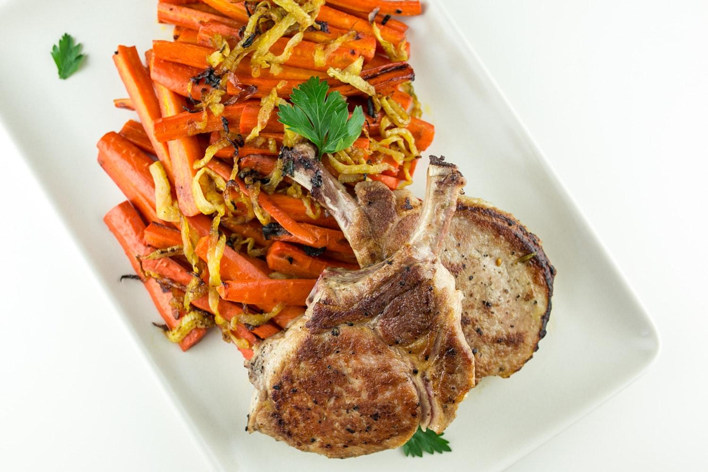 20140519 pork chops roasted carrots nm 3.jpg?ixlib=rails 2.1