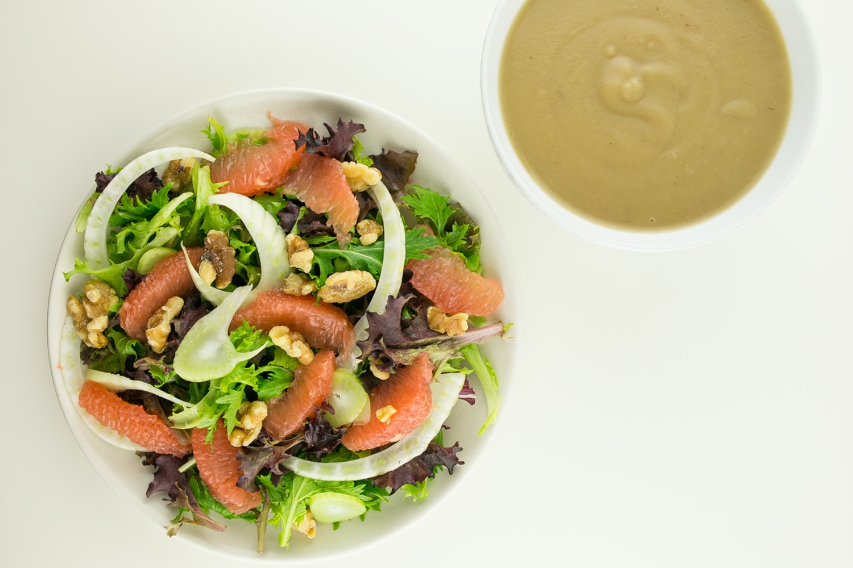 20140526 citrus fennel salad nm 2.jpg?ixlib=rails 2.1