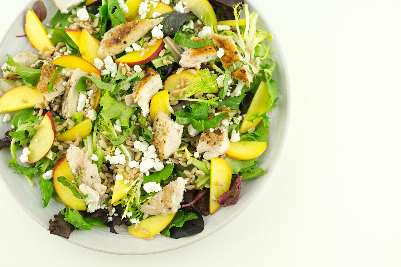 20140609 chicken peach salad nm 05.jpg?ixlib=rails 2.1