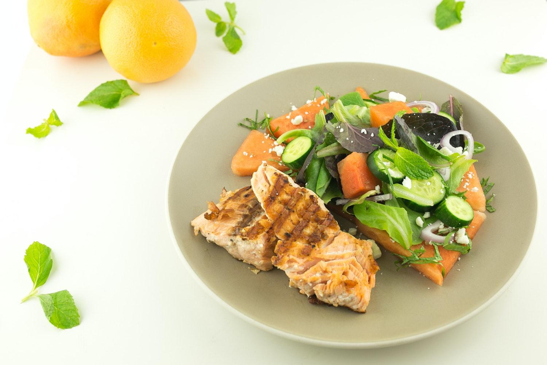 20140707 grilled salmon watermelon salad nm 02.jpg?ixlib=rails 2.1