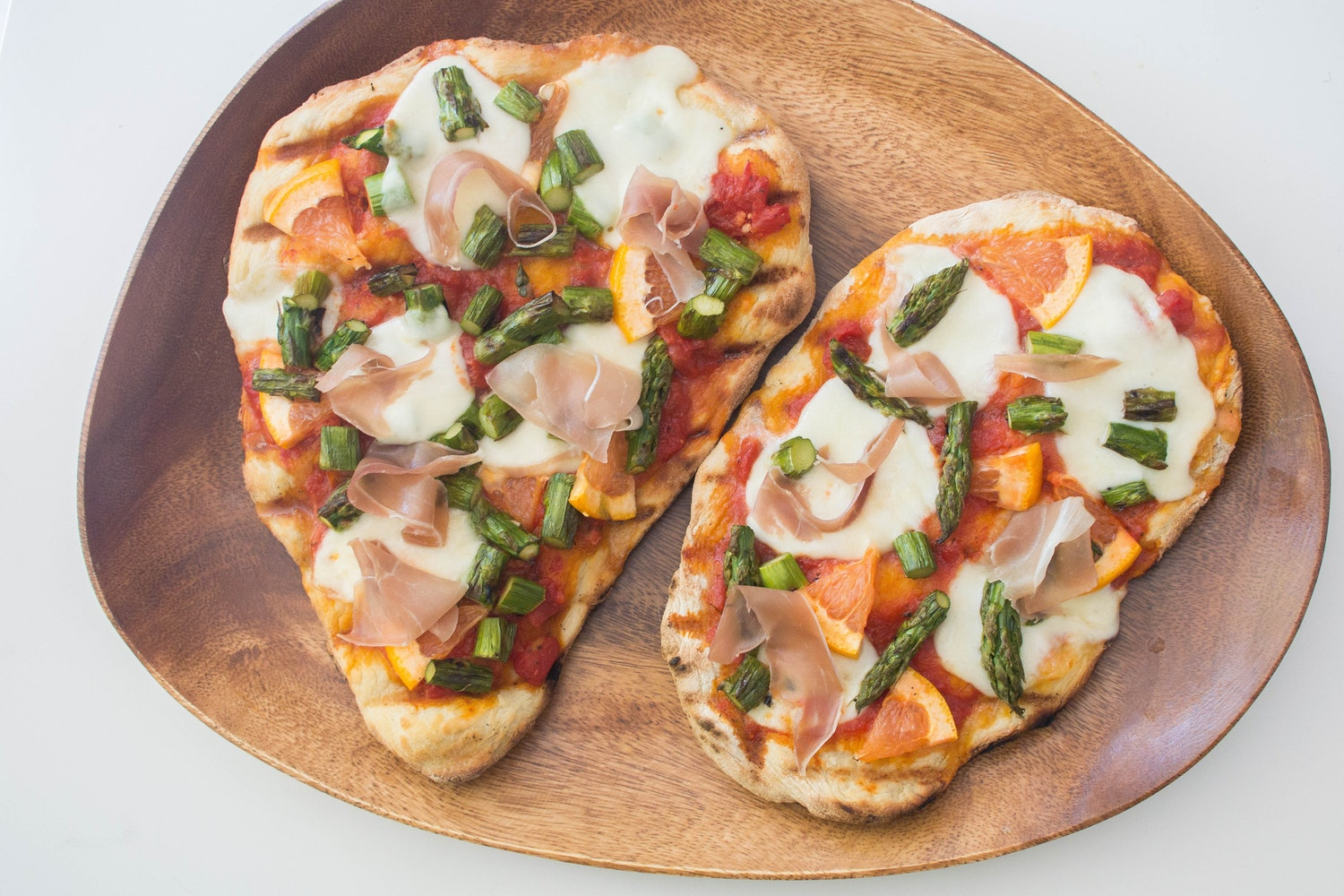 20140728 grilled asparagus proscuitto pizza nm 1.jpg?ixlib=rails 2.1