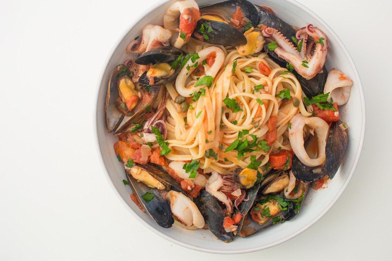 20140811 seafood pasta nm 05.jpg?ixlib=rails 2.1