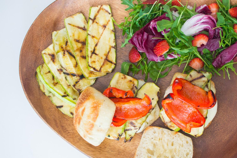 20140811 veggie panini nm 06.jpg?ixlib=rails 2.1