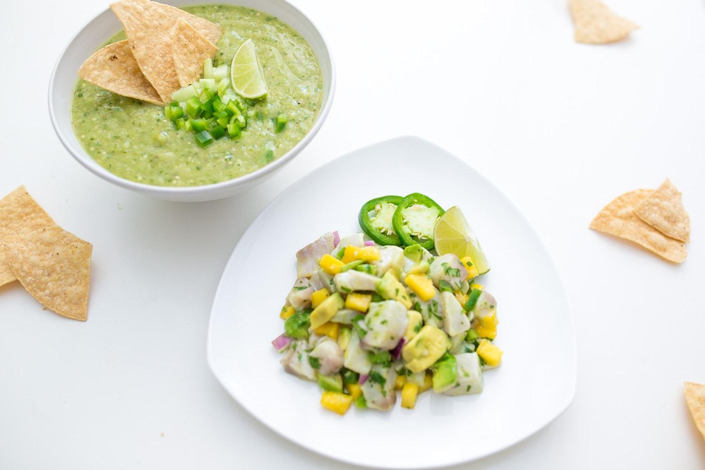 20140818 ceviche avocado soup nm 02.jpg?ixlib=rails 2.1