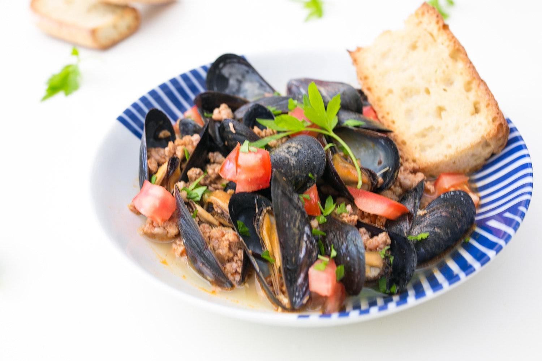 20140818 mussels and chorizo nm 1500px 05.jpg?ixlib=rails 2.1