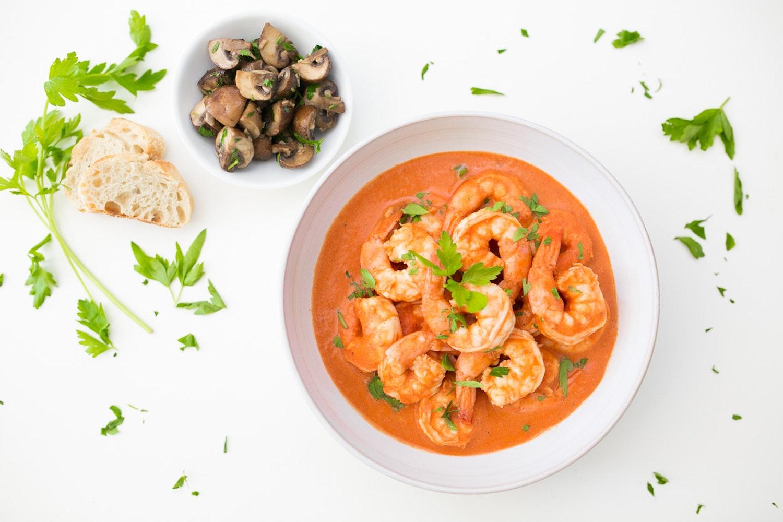 20140818 shrimp tomato sauce nm 04.jpg?ixlib=rails 2.1