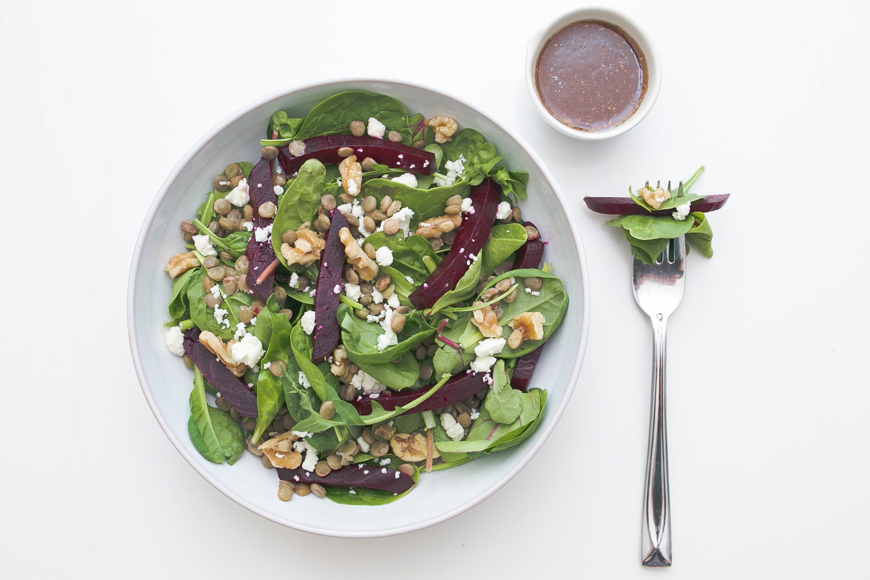 20140908 lentil beet salad nm 1500px 05.jpg?ixlib=rails 2.1