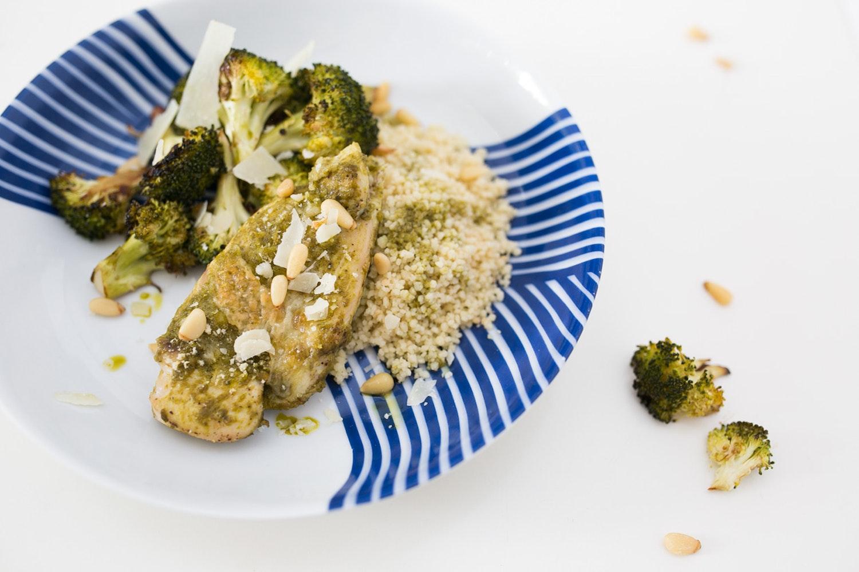 20141117 pesto chicken broccoli nm 004.jpg?ixlib=rails 2.1