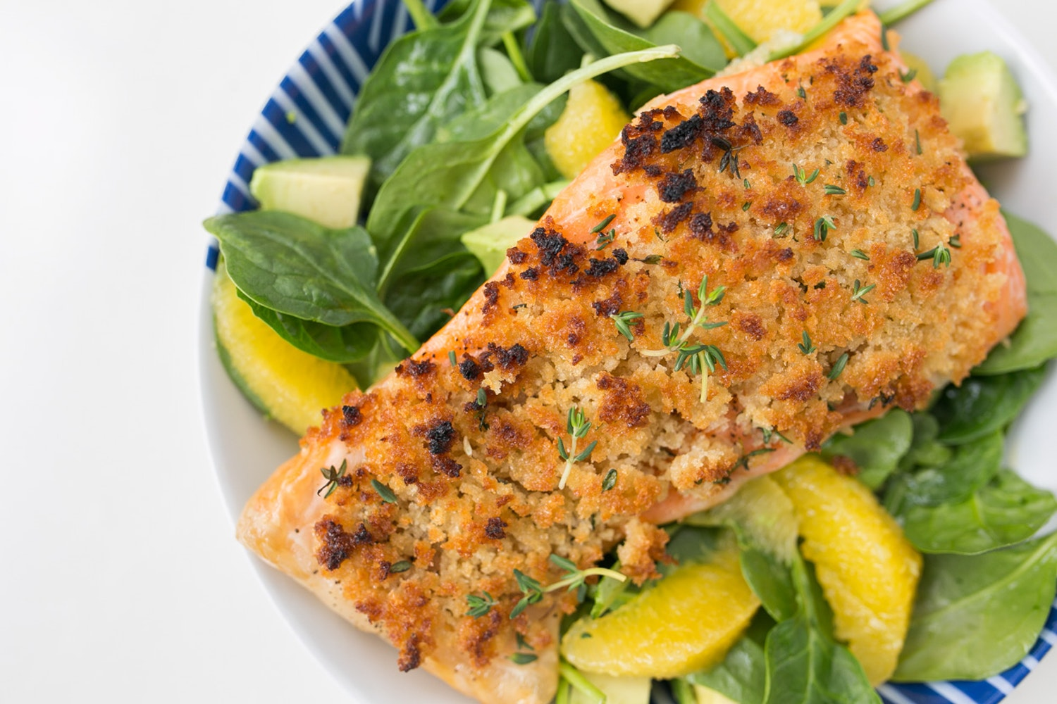 20150119 maple thyme salmon salad nm 005.jpg?ixlib=rails 2.1