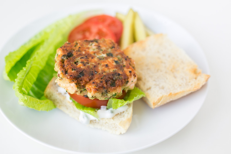 20150302 salmon burger nm 002.jpg?ixlib=rails 2.1